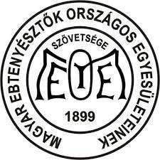 logo MEOESZ