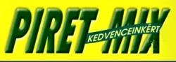 logo piretmix | Hunnia-Rex Német Juhászkutya Egyesület